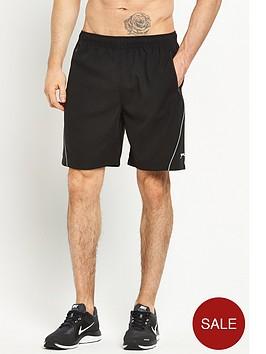 slazenger-active-shorts