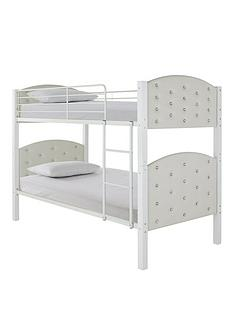 ellie-bunk-bed-with-optional-mattress