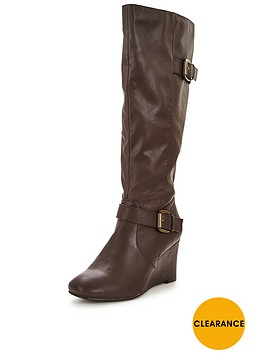 v-by-very-knee-high-wedge-bootnbsp