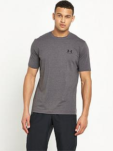 under-armour-charged-small-logo-t-shirt