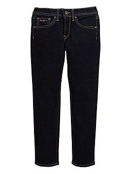 pepe-jeans-boys-becket-slim-leg-jean