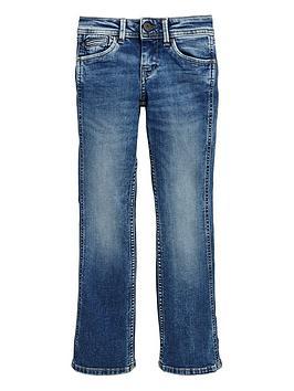 pepe-jeans-girls-bellay-slim-fit-jean