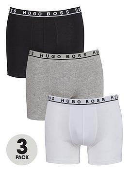 hugo-boss-boxer-trunks-3-pack