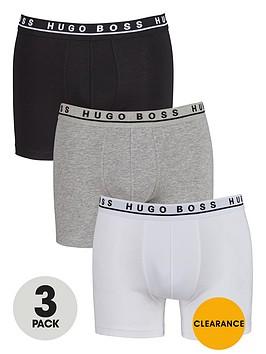 hugo-boss-boxer-trunks-3-pack