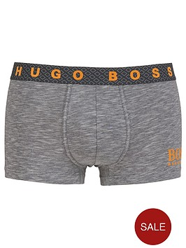 hugo-boss-heritage-trunk