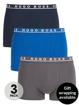 hugo-boss-corenbsptrunks-3-pack