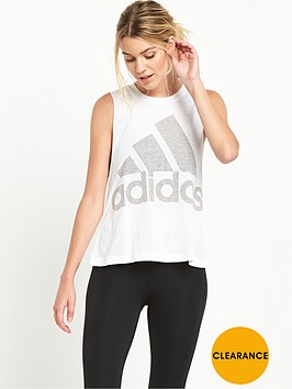 adidas-athletics-logo-sleeveless-tanknbsp