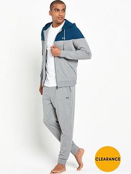 hugo-boss-colour-block-hooded-top