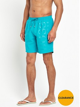 hugo-boss-orcanbspswim-shorts
