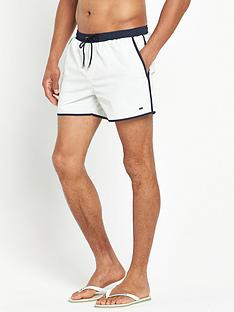 hugo-boss-shellfishnbspswim-shorts