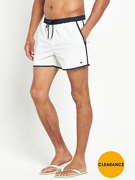 hugo-boss-shellfishnbspswim-shorts