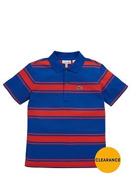lacoste-ss-stripe-jersey-polo
