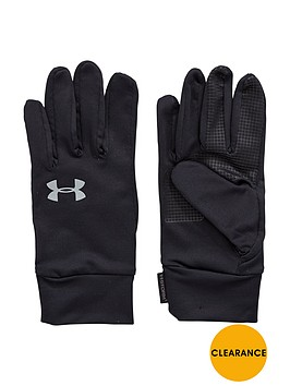 under-armour-liner-gloves