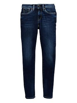 pepe-jeans-girls-pixlette-slim-fit-jean