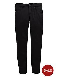 pepe-jeans-girls-cutsie-jegging