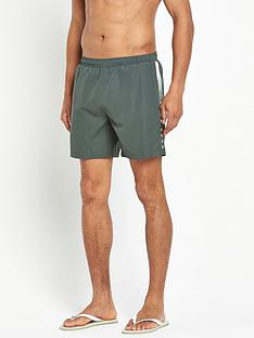 hugo-boss-seabreamnbspswim-shorts