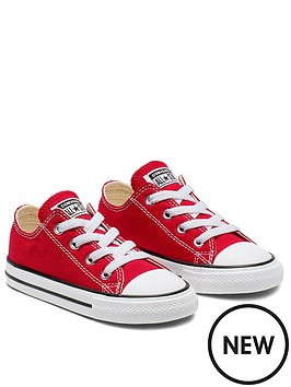 converse-chuck-taylor-all-star-infant-trainer-red