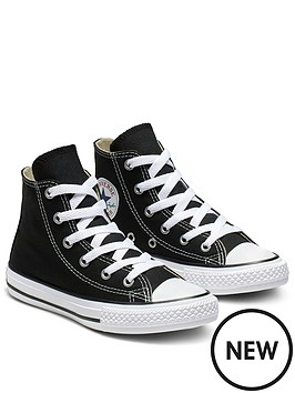 converse-chuck-taylor-all-star-hi-core-childrens-trainer-black