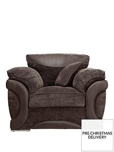 maze-armchair