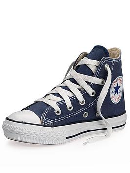 converse-chuck-taylor-all-star-hi-core-childrens-trainer