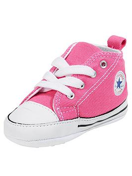 converse-first-star-crib-shoes