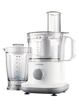 kenwood-fpp220-750-watt-compact-food-processor-white