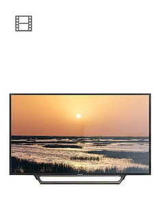 sony-bravia-kdl32wd603-32-inch-hd-ready-smart-tv-with-freeview-hdd-rec-and-usb-playback-black