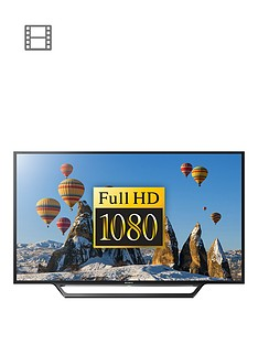 sony-bravia-kdl48wd653-48-inch-full-hd-smart-tv-with-freeview-hdd-rec-and-usb-playback
