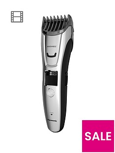 panasonic-er-gb80-beardnbsphair-and-body-trimmer