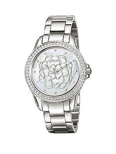 folli-follie-santorini-flower-crystal-set-stainless-steel-bracelet-ladies-watch