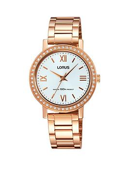 lorus-rose-gold-bracelet-ladies-watch
