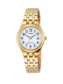 lorus-lorus-classic-gold-plated-bracelet-ladies-watch