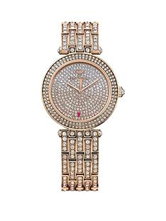 juicy-couture-juicy-couture-cali-multi-dial-stainless-steel-braclet-ladies-watch