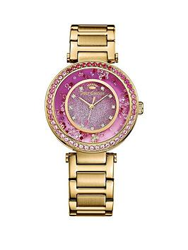 juicy-couture-juicy-couture-cali-pink-dial-stainless-steel-ladies-watch