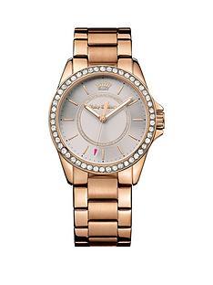 juicy-couture-juicy-couture-laguna-grey-dial-rose-tone-bracelet-ladies-watch