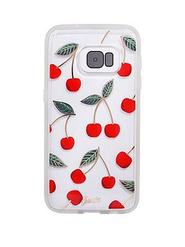 galaxy-s7-clear-cherries-case