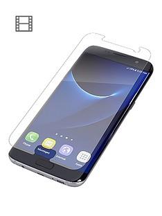 zagg-invisible-shield-hd-screen-protector-for-samsung-galaxy-s7-edge
