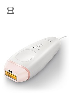 philips-lumea-essential-ipl-hair-removal-device-for-body-bri86100