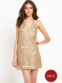 river-island-embellished-swing-cami-dress