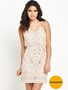 river-island-embellished-waisted-dress
