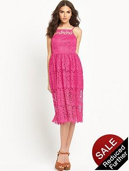 river-island-lace-prom-midi-dress