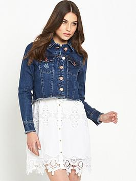 river-island-boxy-cropped-denim-jacket