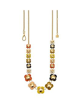 orla-kiely-gold-plated-long-flower-necklace