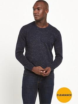 minimum-davin-knitwear