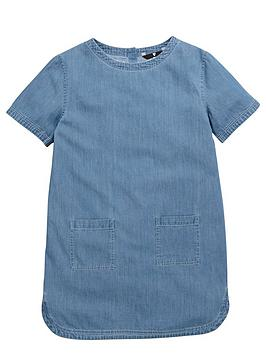v-by-very-girls-light-wash-denim-shift-dress