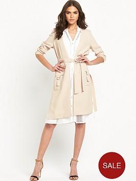 river-island-pocket-duster-jacket