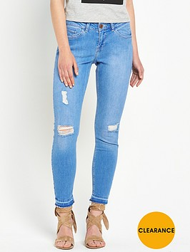 river-island-alannah-ripped-relaxed-skinny-jean