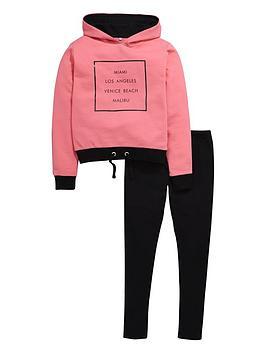 v-by-very-girls-city-hoodie-and-leggings-set