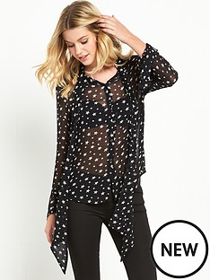 denim-supply-ralph-lauren-denim-amp-supply-rayon-gauze-blouse