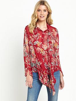 denim-supply-ralph-lauren-denim-amp-supply-voyage-gauze-blouse